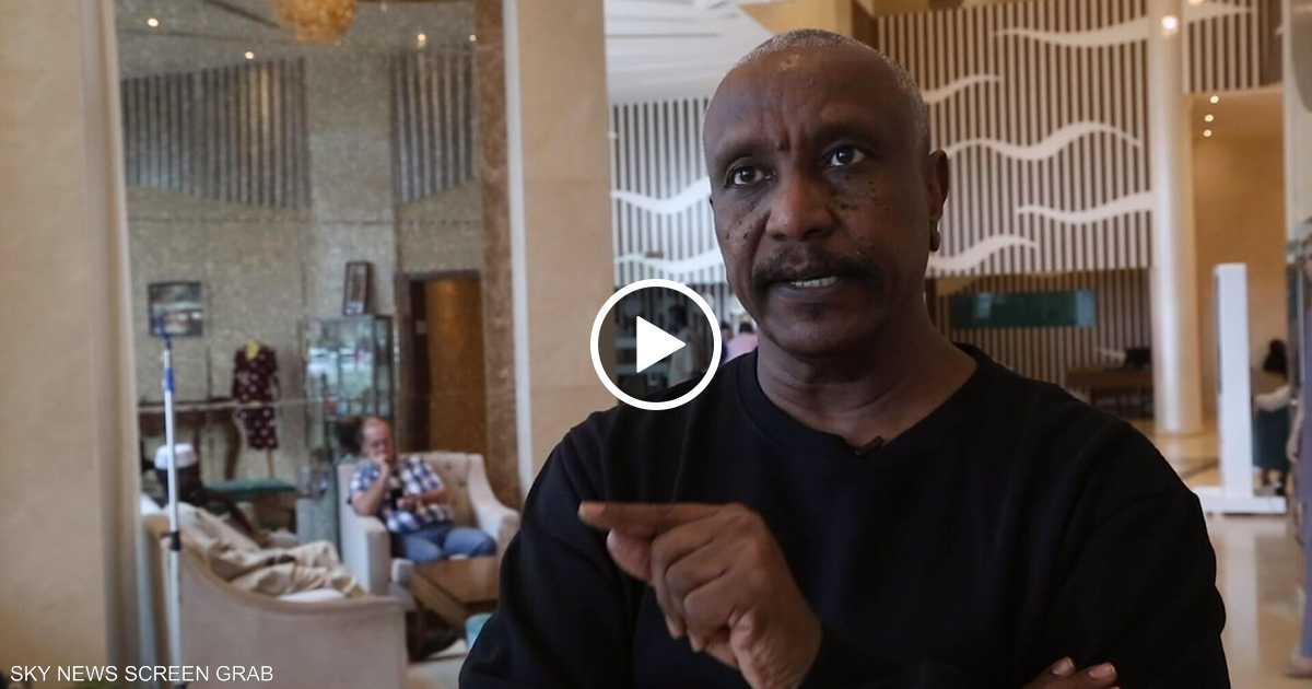 عرمان: القضية الرئيسية في المفاوضات مع الخرطوم إحلال السلام