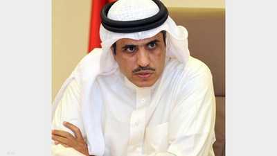 """البحرين: اختيار قطر """"محرم"""" لإثارة الطائفية ليس غريبا"""
