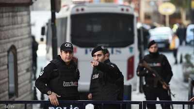"""بـ""""تهمة غولن"""".. تركيا تعتقل مسؤولا محليا كبيرا"""