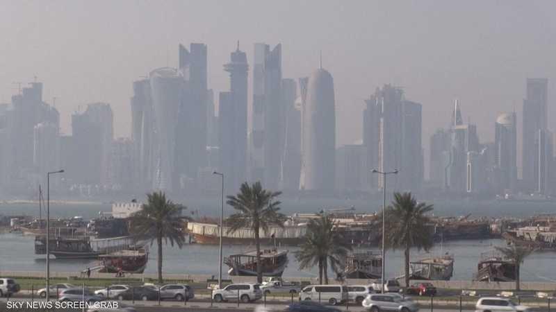 ردا على البيان السعودي.. الدوحة تتمسك بنبرة التصعيد والقطيعة