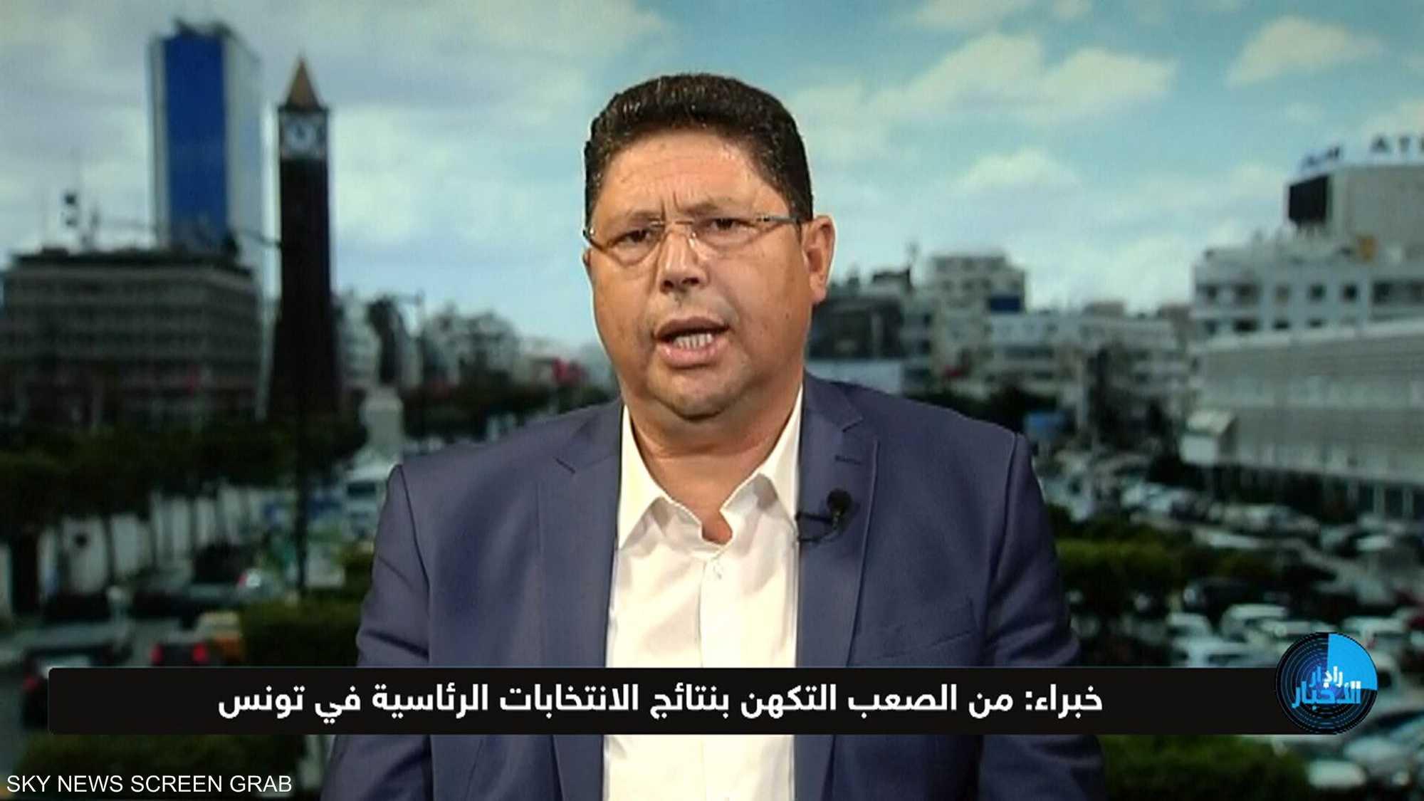 تباين الآراء بشأن المناظرات بين مرشحي الرئاسة بتونس