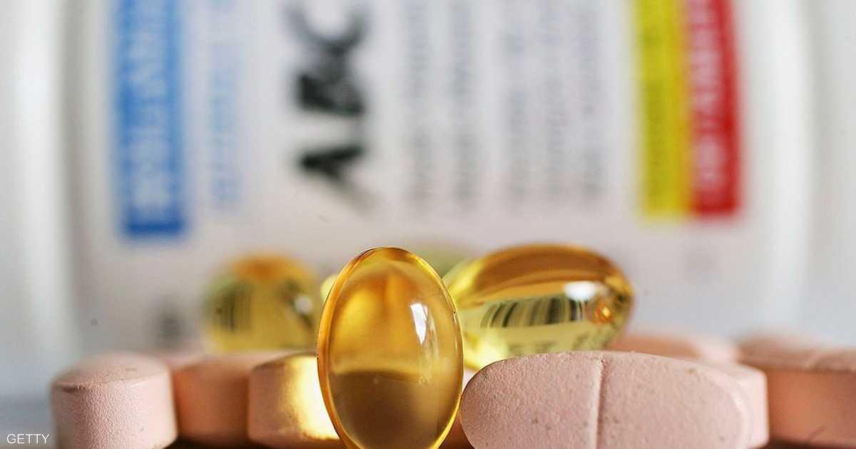فيتامين د.. فوائد صحية ونفسية