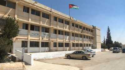 الحكومة الأردنية ترضخ.. وتعتذر للمعلمين