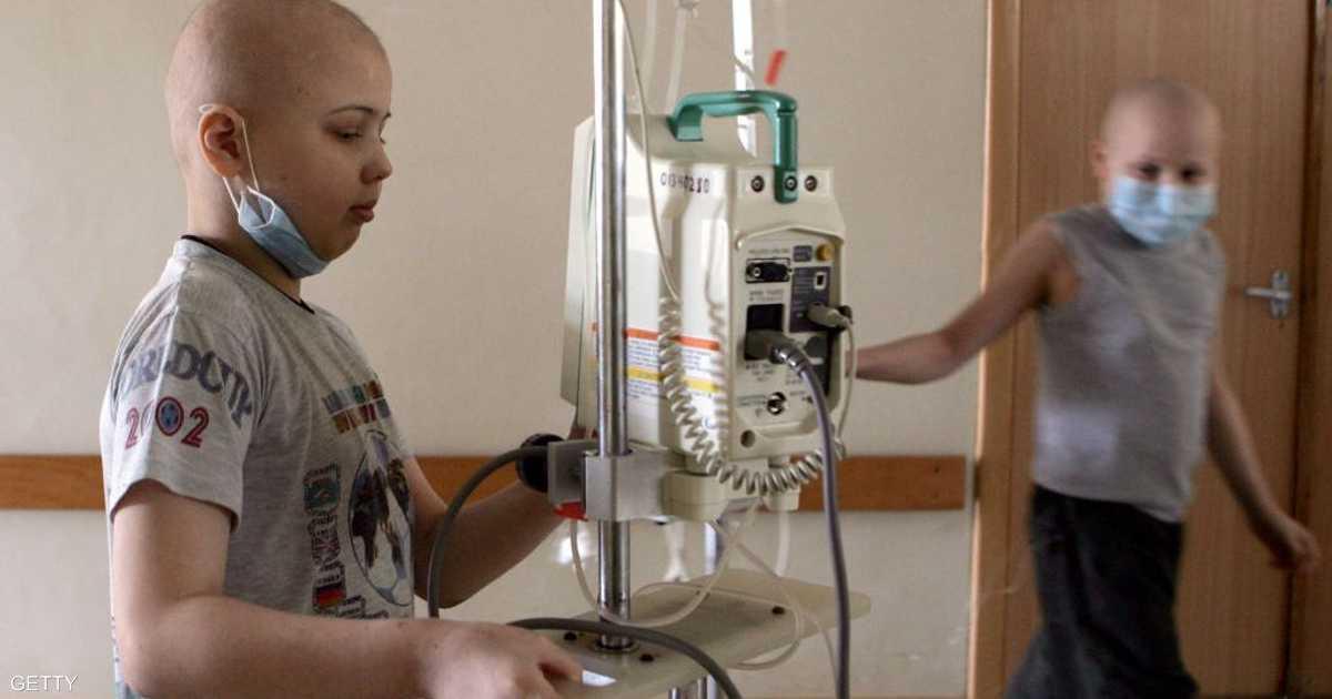 """علاج السرطان.. لماذا فشل الطب في إيجاد """"الدواء الشافي""""؟"""
