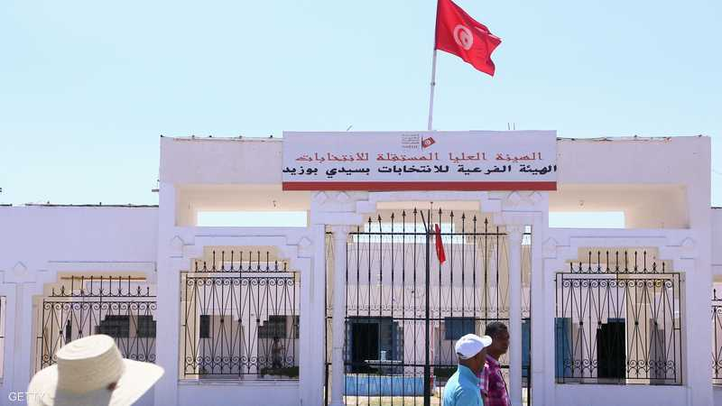 انتخابات تونس.. 80 % من مراكز اقتراع الخارج فتحت أبوابها