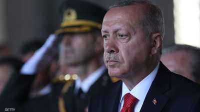 أردوغان وأوروبا واللاجئون.. ابتزاز بغطاء إنساني