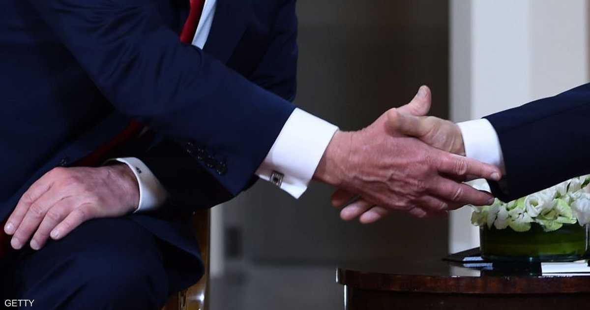 هل تعاني من ارتعاش اليدين؟.. 10 أسباب تفسر ما يحدث
