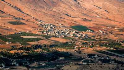 """نتنياهو: إسرائيل لها """"الحق الكامل"""" بضم غور الأردن"""