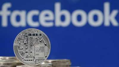 """في يوم واحد.. 5 ضربات موجعة """"جدا"""" لعملة فيسبوك"""