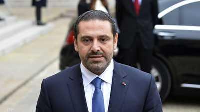 """سندات لبنان الدولارية ترتفع بفضل """"الصندوق والبنك"""""""