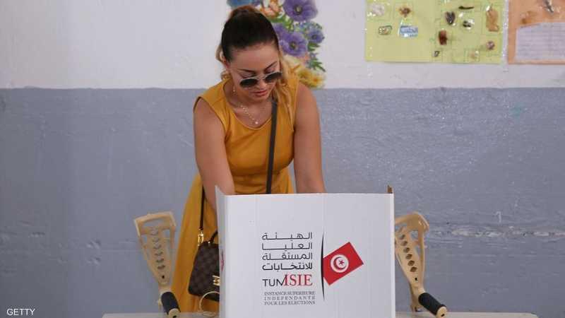 تونس تنتخب رئيسا جديدا