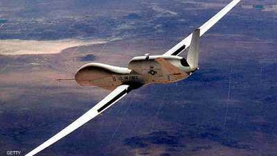 الكويت تحقق في تحليق طائرة مسيرة فوق مناطق ساحلية