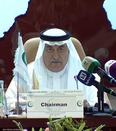 السعودية تندد بمخطط إسرائيل القاضي بضم غور الأردن