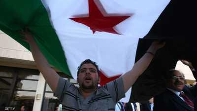 مرسوم رئاسي يحدد حالات العفو العام في سوريا