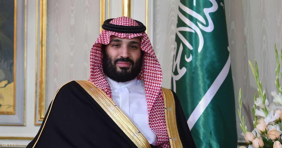 ولي العهد السعودي: الاعتداء التخريبي تصعيد خطير تجاه العالم