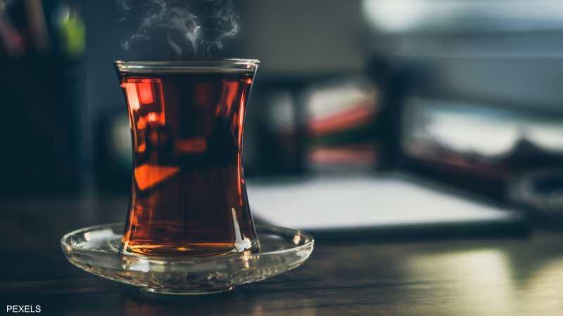 الشاي.. ماذا يفعل بالدماغ؟