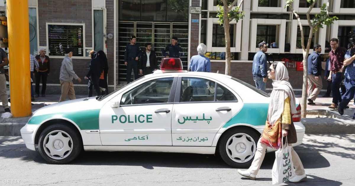 إيران تتهم 3 أستراليين معتقلين لديها بالتجسس