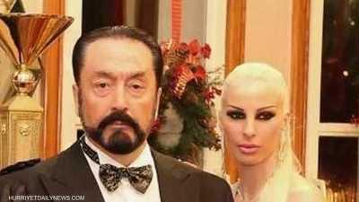 """تركيا تبدأ محاكمة """"الداعية الراقص"""""""