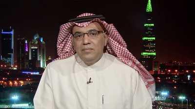 السعودية تؤكد قدرتها على التعامل مع آثار هجوم أرامكو