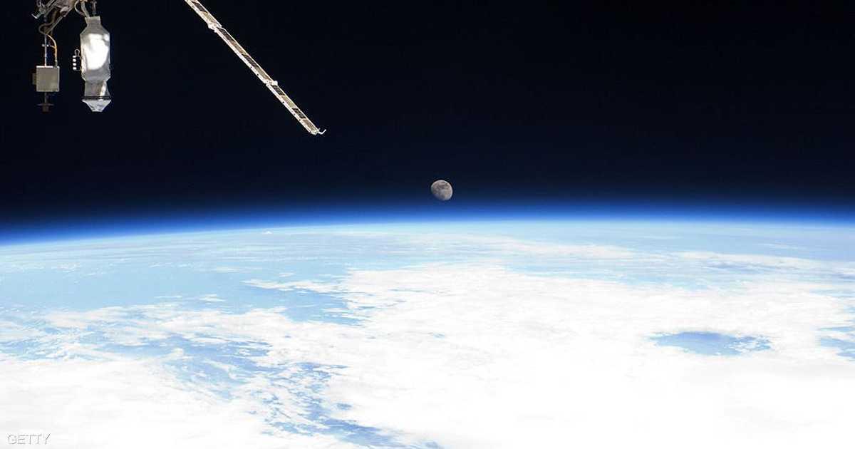 قريبا.. السفر إلى القمر