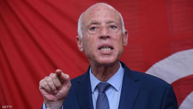 انتخابات تونس.. 4 مرشحين يعلنون دعم سعيّد في مواجهة القروي
