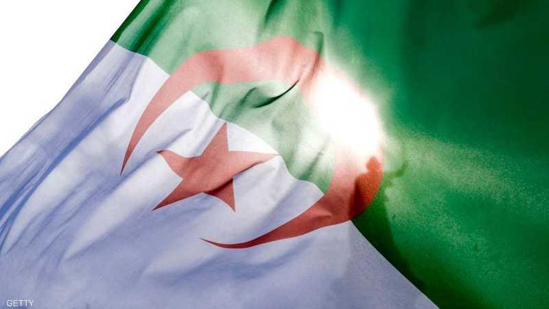 رئيس الأركان: مؤامرة تحاك في الخفاء ضد الجزائر وشعبها