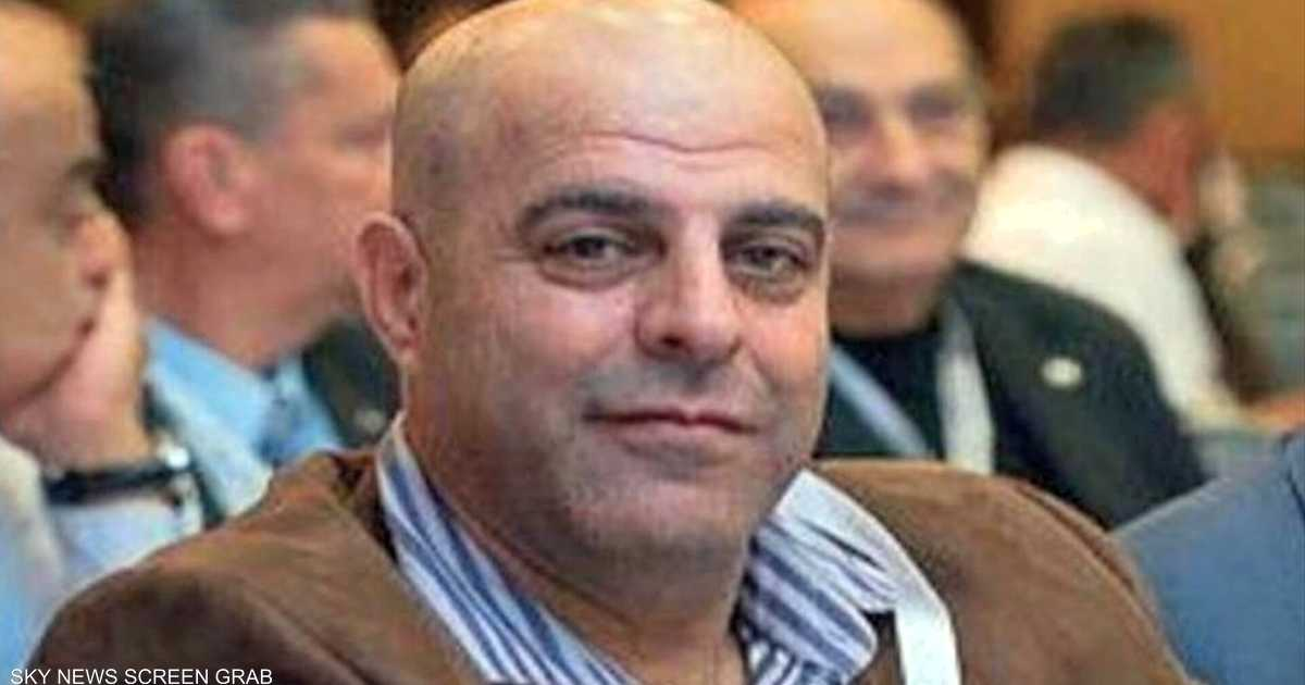 لبنان.. مقتل أحد معاوني عامر الفاخوري