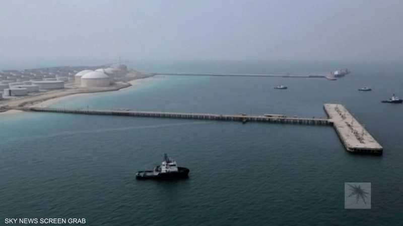 السعودية تبدد مخاوف سوق النفط