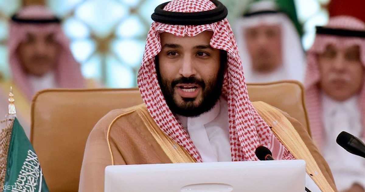 محمد بن سلمان: نرغب في تحقيق بمشاركة دولية بهجوم أرامكو