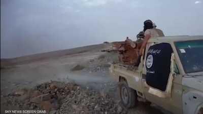 العراق.. مسرح عمليات داعش وفساد الميليشيات