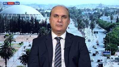 قبل الإعادة.. رئيس هيئة انتخابات تونس يطلب الإفراج عن القروي