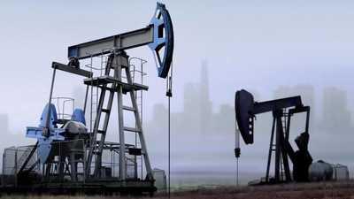 النفط يرتفع مع ترقب اتفاق واشنطن وبكين