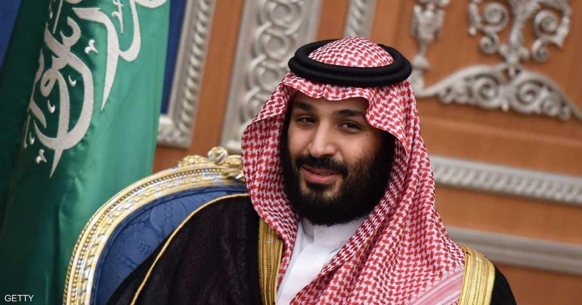 محمد بن سلمان: هجوم أرامكو تصعيد خطير تجاه العالم بأسره