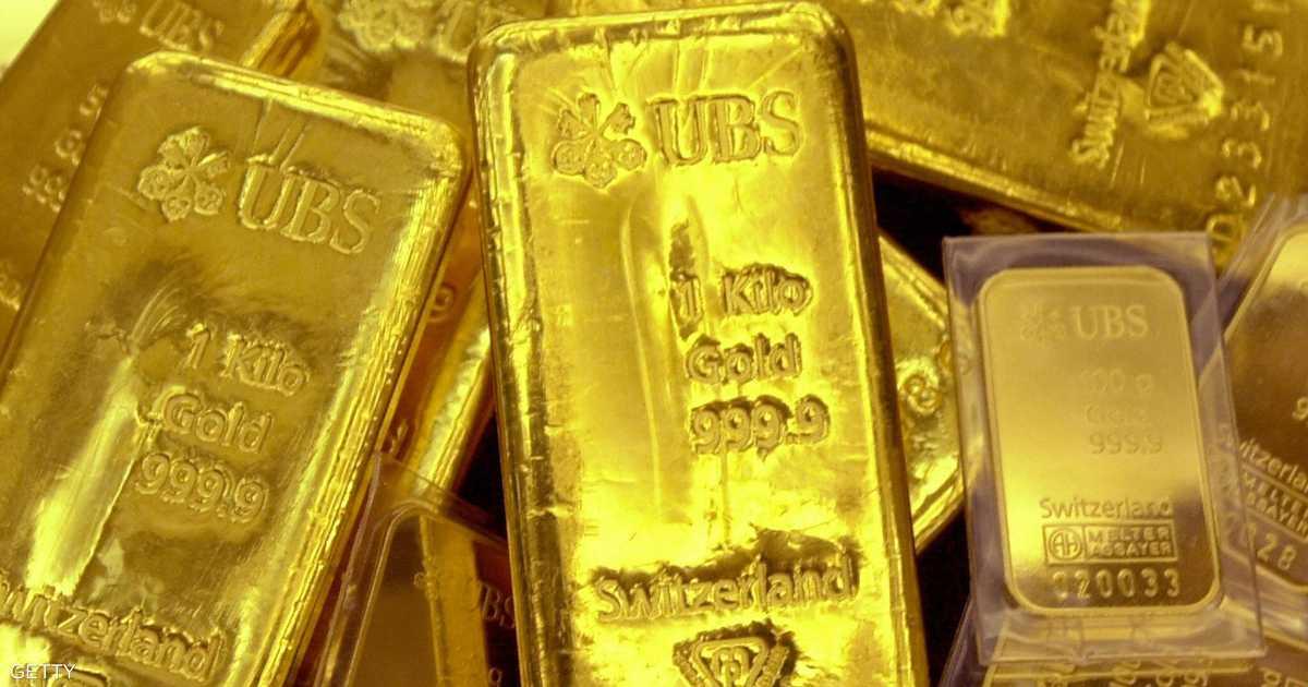 استقرار الذهب وسط هدوء في نشاط السوق