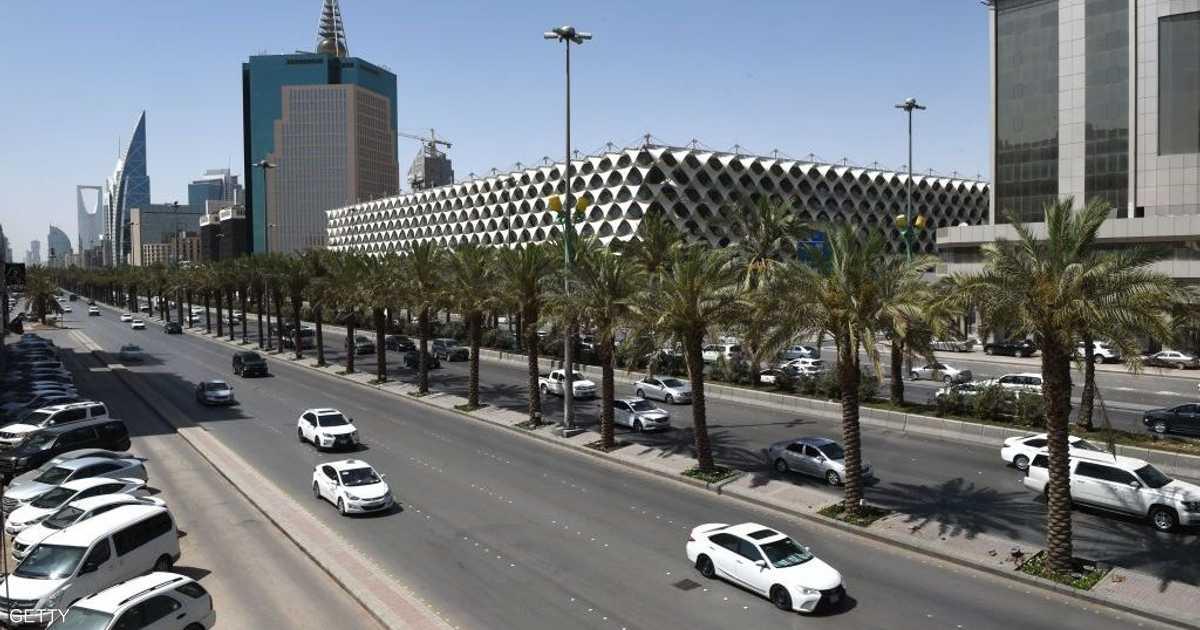 """السعودية تصدر ضوابط تطبيق """"لائحة الذوق العام"""""""