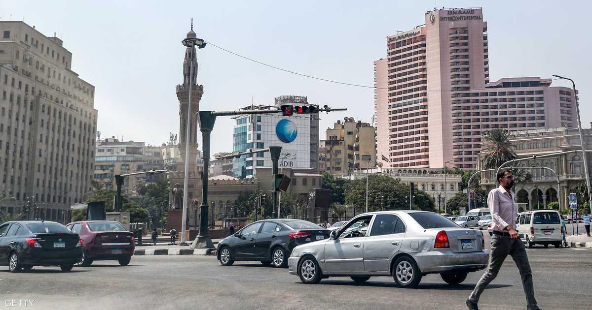 مصر.. قرار رسمي بتخفيض سعر اللحوم