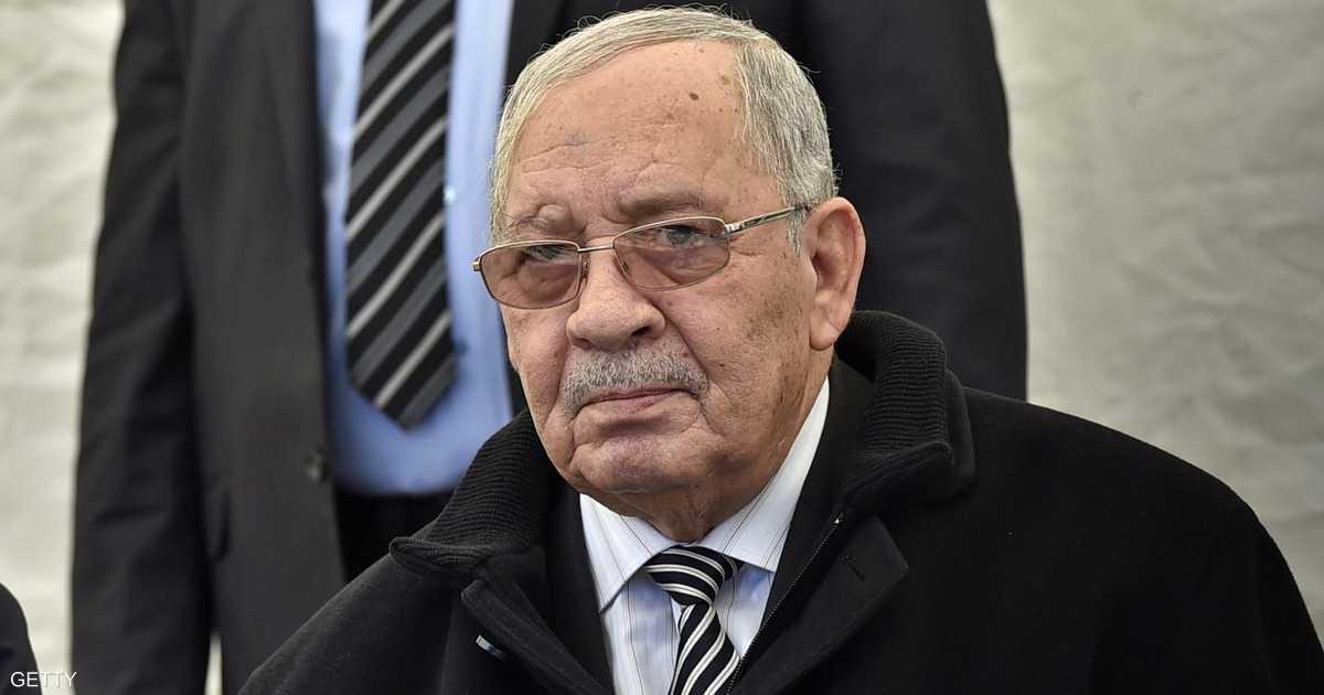 قايد صالح: الجيش لا يزكي أي مرشح للرئاسة الجزائرية