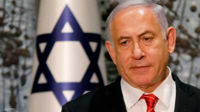 """بين الشمبانيا و""""مطاردة الساحرات"""".. تفاصيل أزمة نتانياهو"""