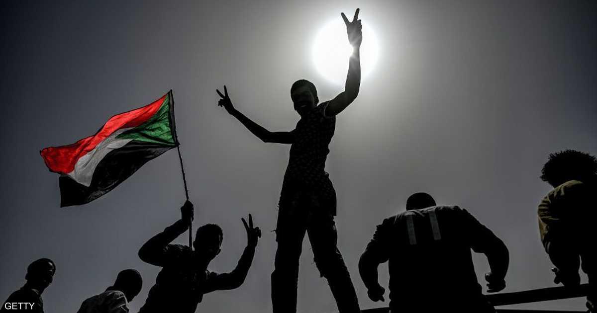 ثورة مضادة تطال الخدمات.. إخوان السودان  يحاربون الشعب    أخبار سكاي نيوز عربية
