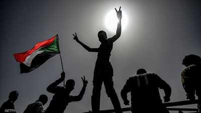 تسعى الحكومة السودانية إلى إنهاء الصراعات المسلحة في البلاد
