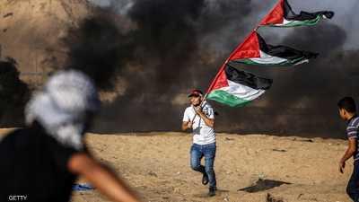مقتل فلسطيني برصاص الجيش الإسرائيلي شرق غزة