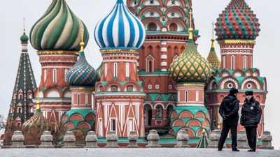 روسيا.. وجهة العرب للدراسة والاستثمار