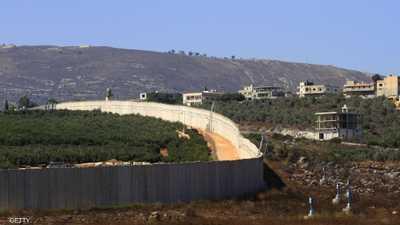 """لبنان يحيل سوريا بتهمة """"التخابر مع إسرائيل"""""""