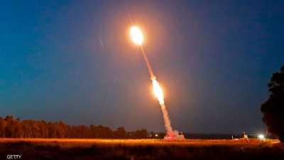 نتانياهو يطلب مليارات لمنظومة دفاعية تواجه صواريخ إيران