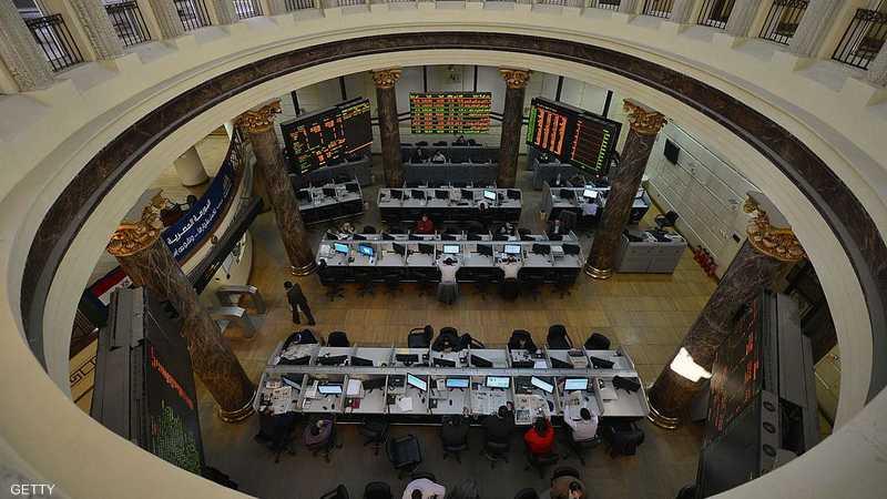 مصر.. خطة لخفض رسوم البورصة