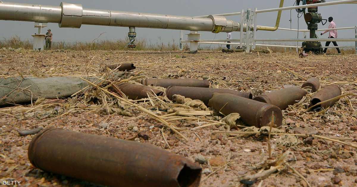 جنوب السودان يعلن إعادة التفاوض مع الخرطوم حول اتفاق نفطي