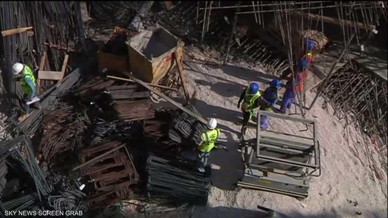 صحيفة: وفيات غامضة لمئات الآسيويين في قطر سنويا