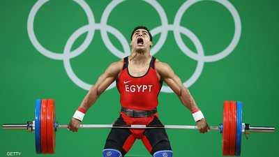 مصر.. أزمة المنشطات تهدد مشاركة الرباعين في الأولمبياد