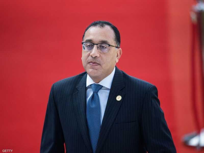 مصر: قادرون على حماية حدودنا والدفاع عن أمننا القومي