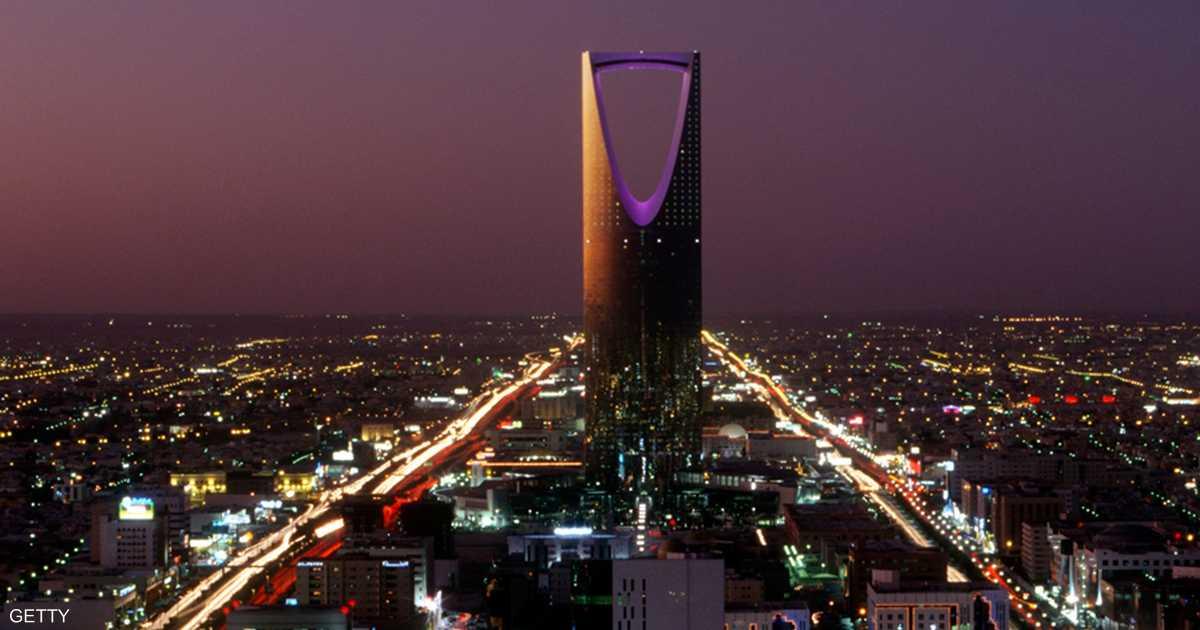 صندوق الثروة السيادي الروسي يفتح مكتبا بالسعودية
